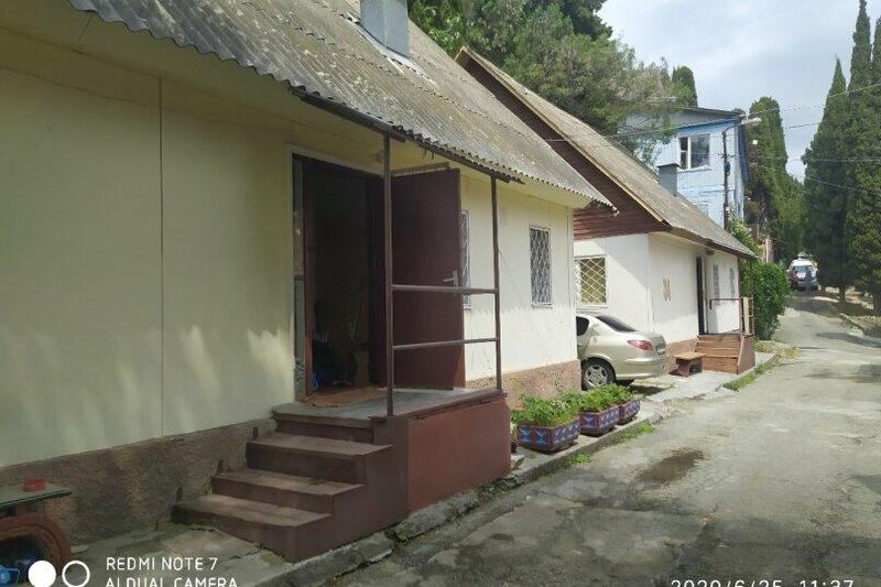 Гостевой дом на Набережной 24в