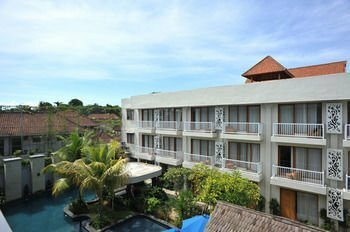 Airy Sanur Danau Tamblingan 192 Denpasar Bali