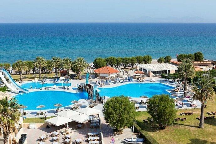 Club Marmara Doreta Beach Resort & SPA All Inclusive