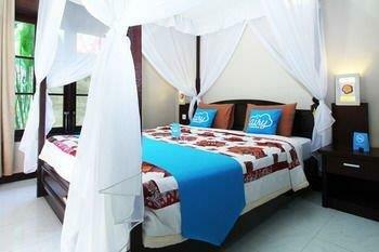 Airy Sanur Tirta Ening 8 Denpasar Bali