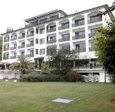 Atabay Club Boutique Hotel