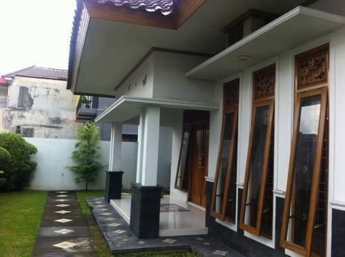 Griya Kalimantan