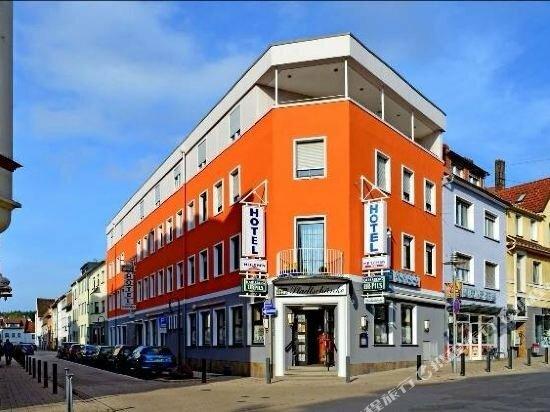 Hotel Meilchen