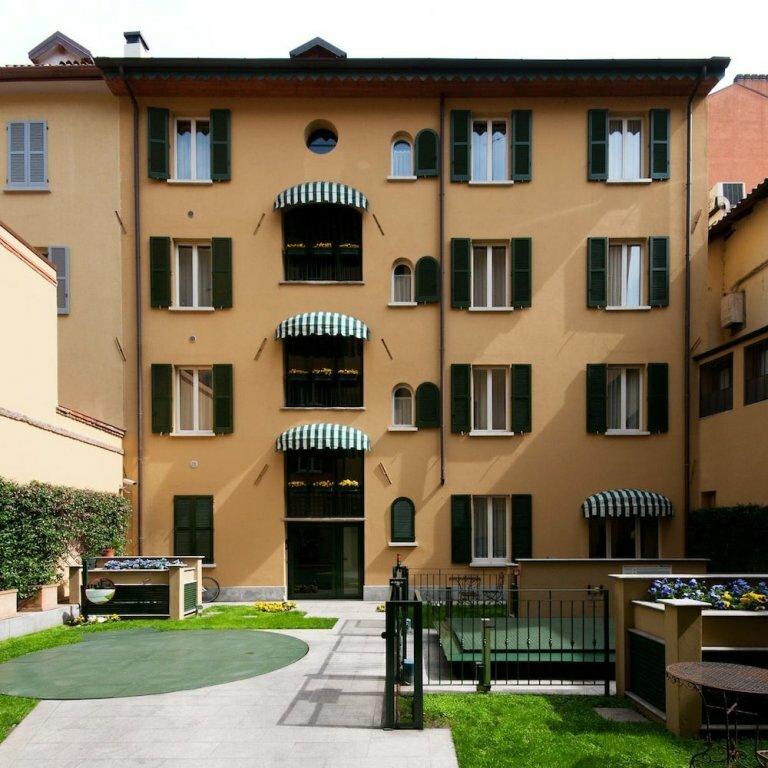 Italianway - Ripa Ticinese 69