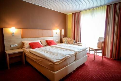 Hotel-Gasthof Imhof