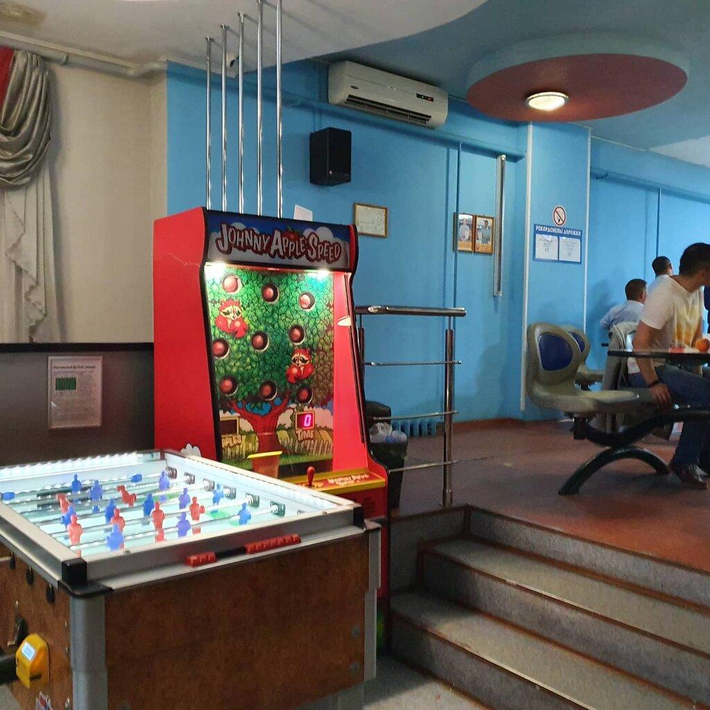 Игровые аппараты в белебее играть в онлайн казино на гривны