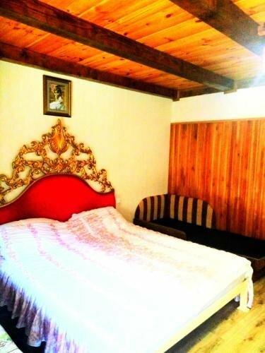 Guest House on Shevchenka 53