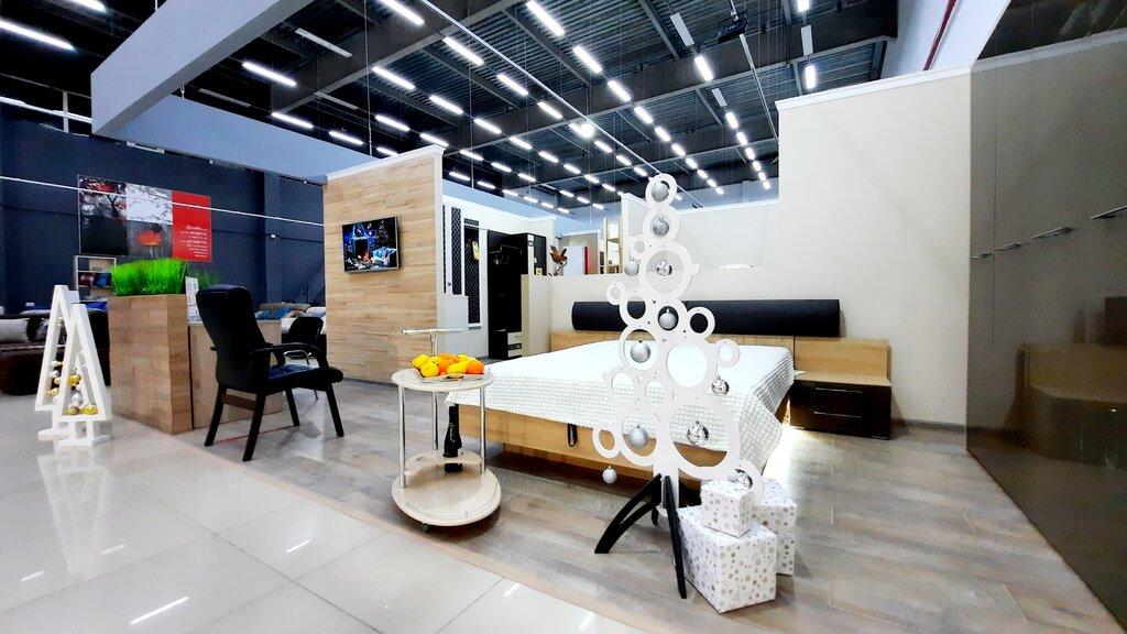 магазин мебели — Моя Мебель — Нижневартовск, фото №1