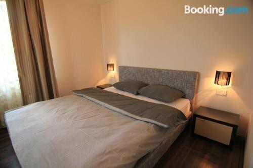 Suites Tara Exclussive