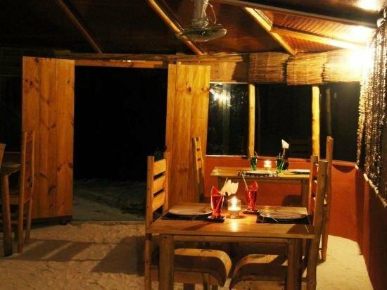 Wind Breeze Sunset View Inn
