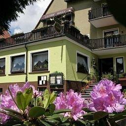 Landgasthof Hagen