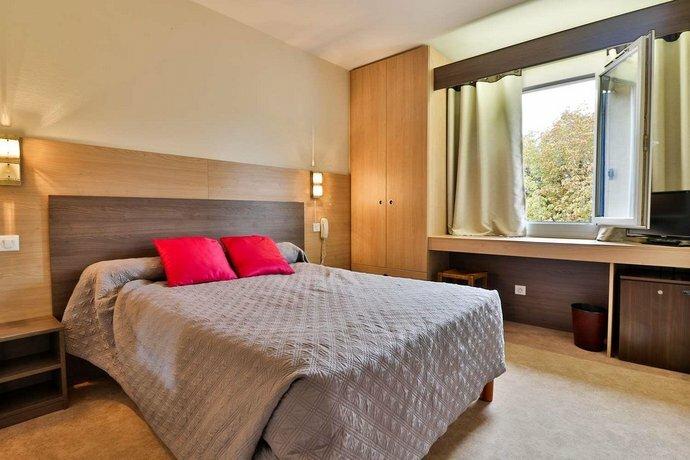 Sure Hotel by Best Western Coeur De Cassis