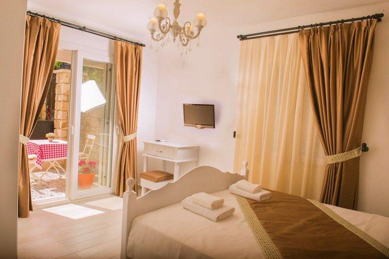 Selin Hotel
