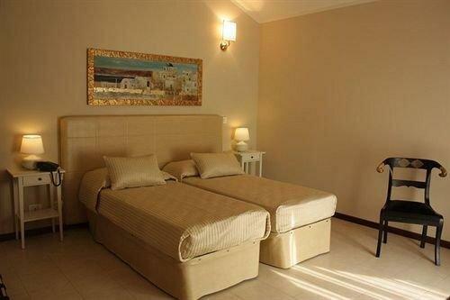 Casale Ricci Bed & Breakfast