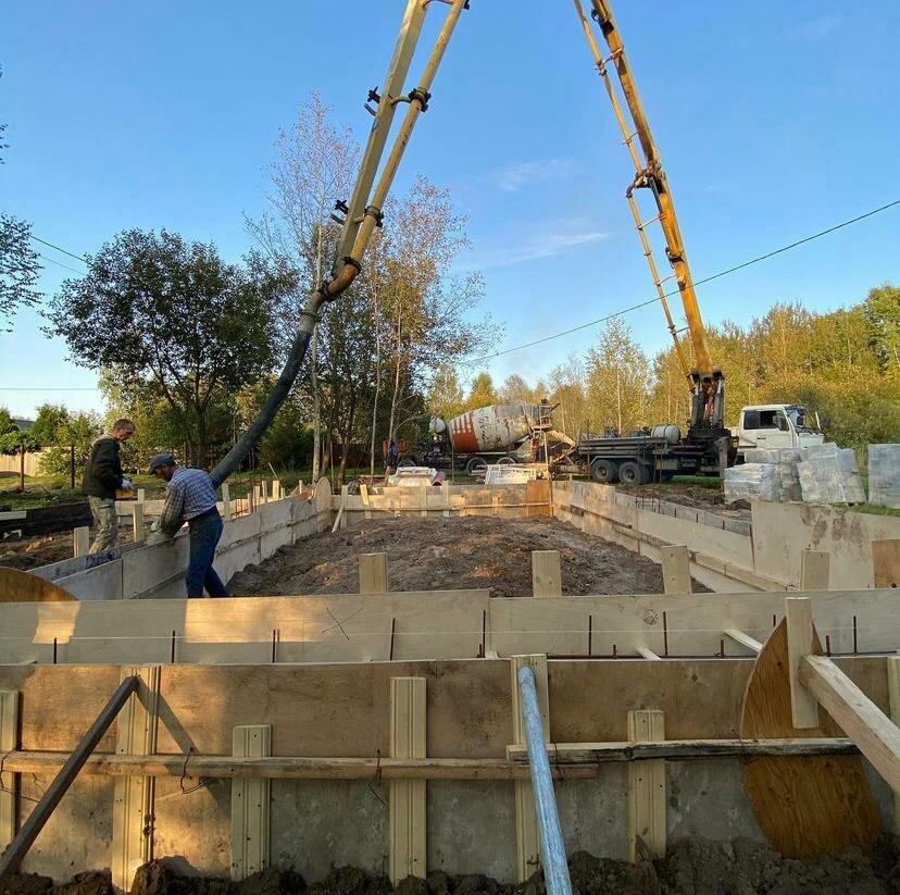 Новохаритоново бетон цемент песок гравий пропорция бетон