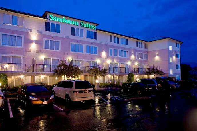 Club Verano Hotel