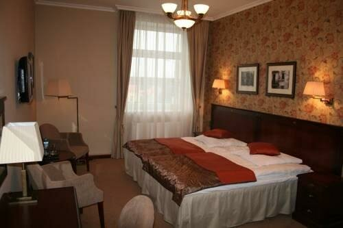 Hotel Kasyno