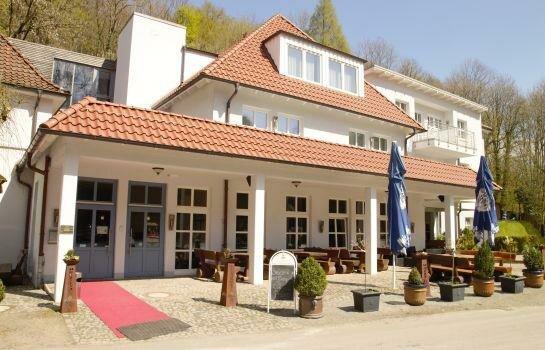 Schaumburger Ritter Hotel & Restaurant