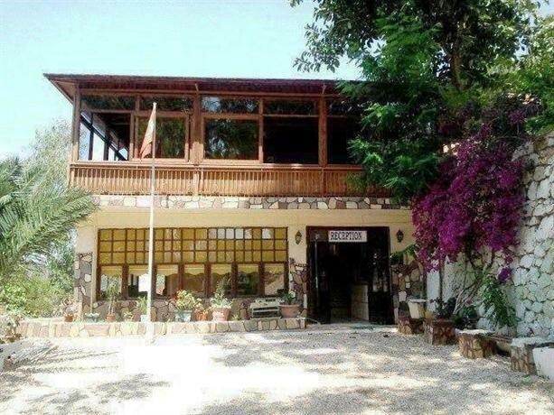 KaşKöy Hotel