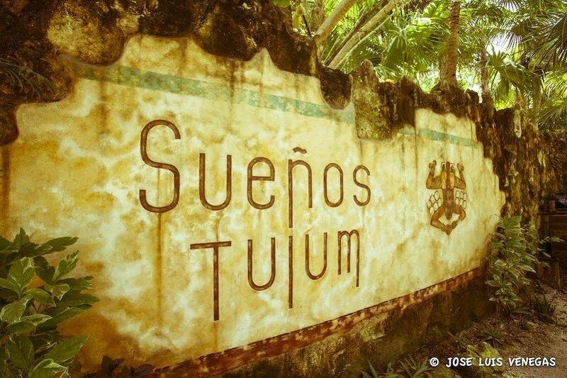Sueños Tulum
