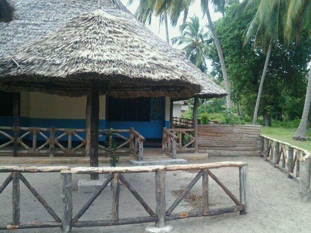 Nungwi Dive Centre