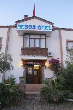 Cunda Nesos Hotel
