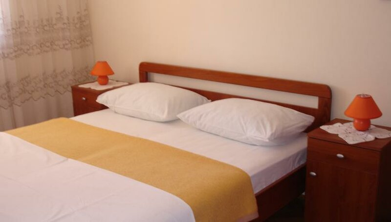 Rooms Andrijana