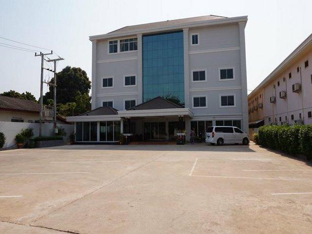 Sai Ngeun 2 Hotel