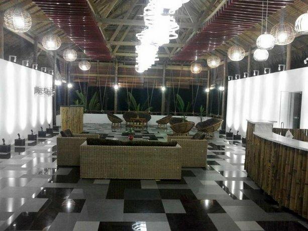 Ream Boutique Hotel