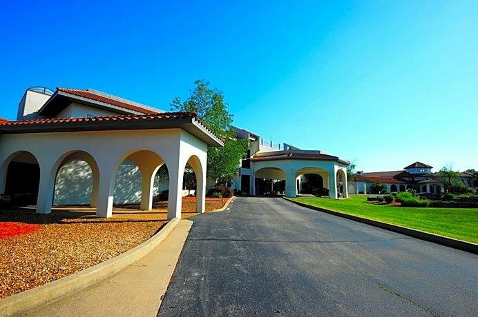 Regalia Hotel & Conference Center