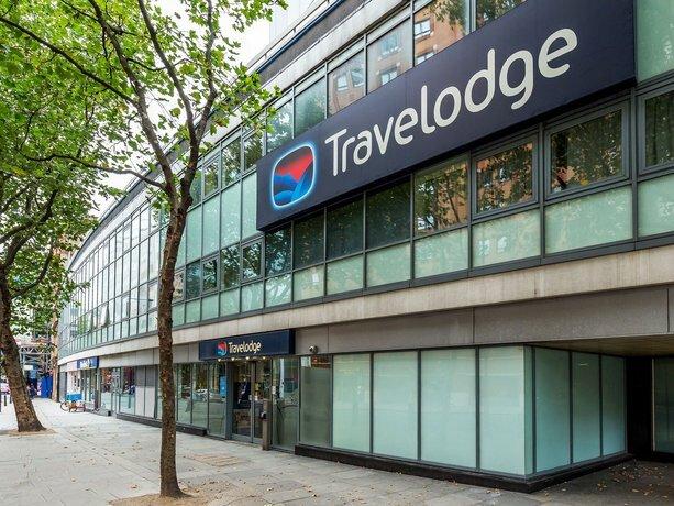Private Apartment - Trafalgar Square - The Mall