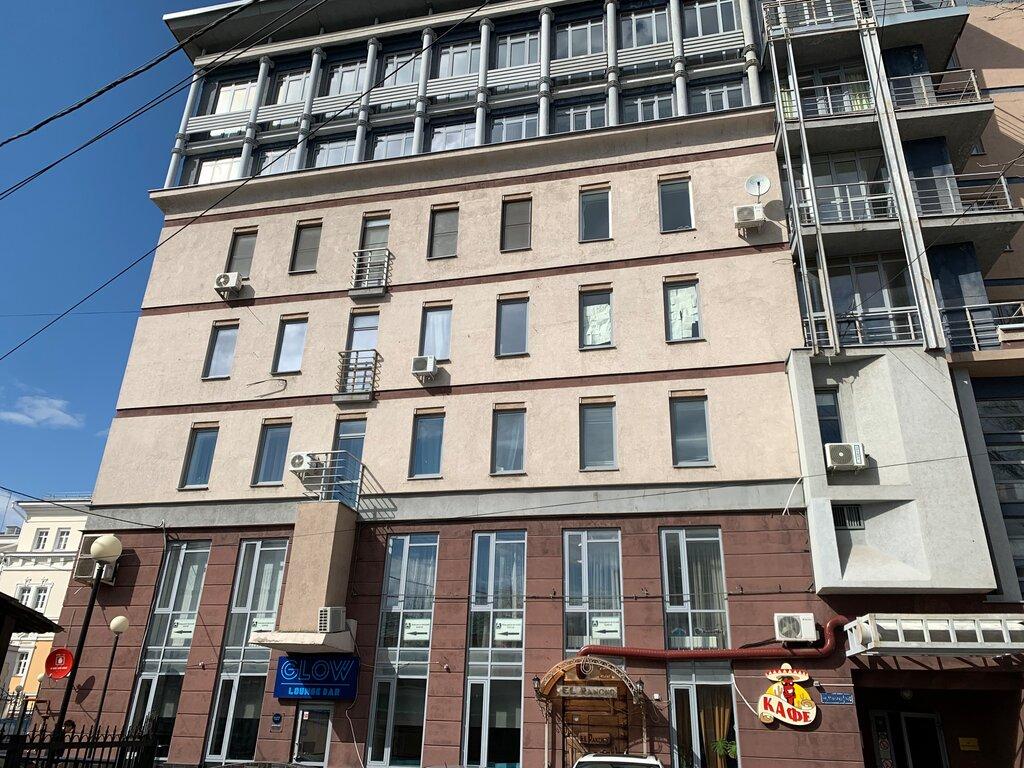 бизнес-консалтинг — Аналитический центр — Нижний Новгород, фото №2