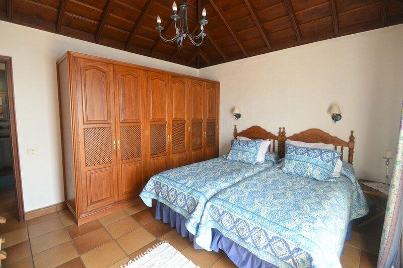 Casa Rural Maximina by Isla Bonita