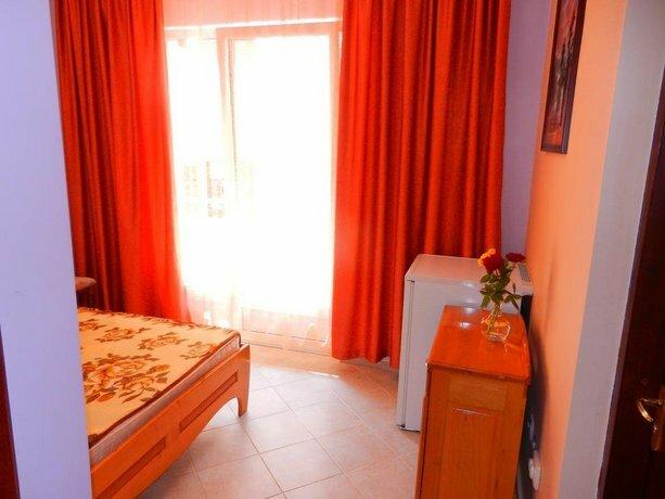 Guest house Villa Leonardo