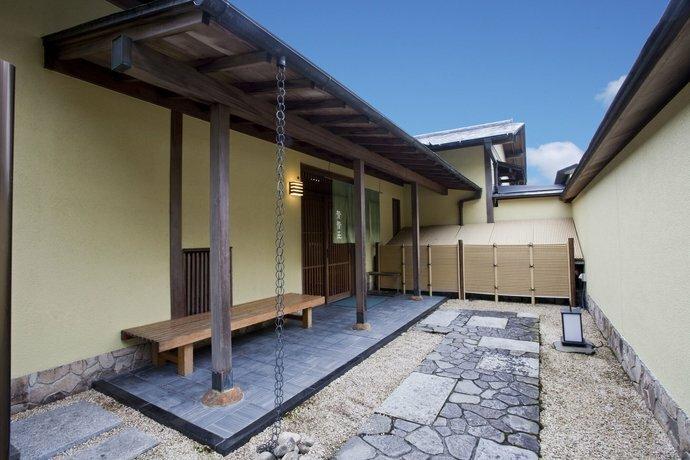 Shiki Resort Atami Seiseiso
