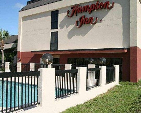 Best Western Plus Panama City Hotel