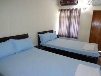 Hotel Wat Thai Bodhi Vihara Trust
