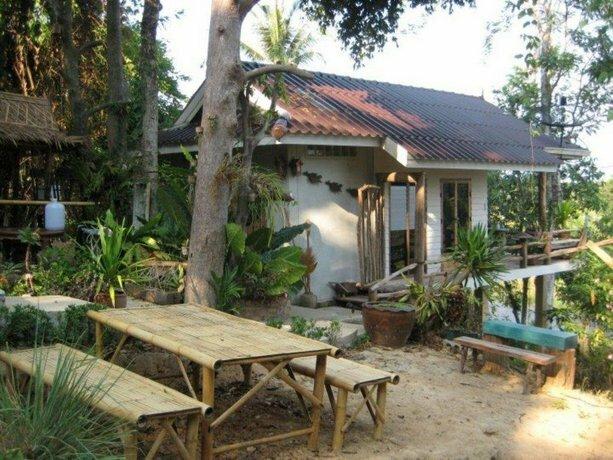 Lanlay Home Stay Krabi