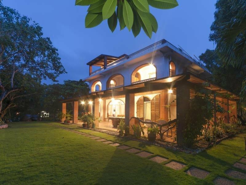 Amihan-Home