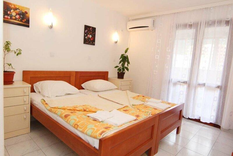 Rooms Stefa & Ilija