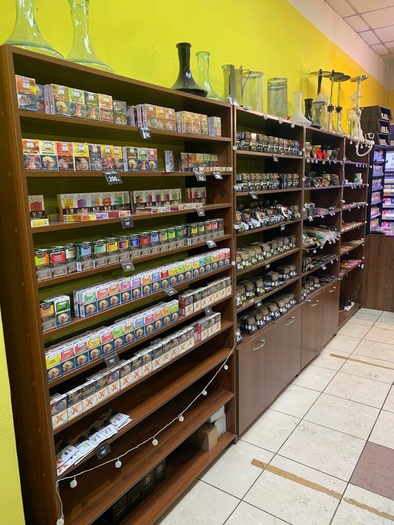 Магазины табачных изделий в красноярске купить табак оптом омск