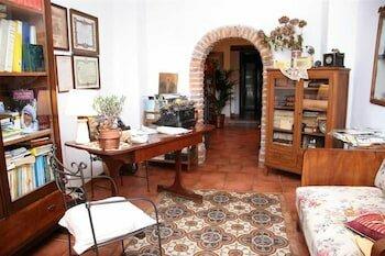 Villa Nicetta