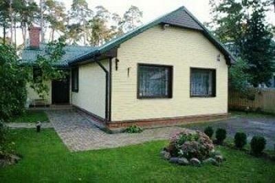 Liena Cottages