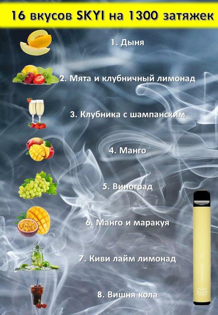 Перекресток табачные изделия купить сигареты ст морис
