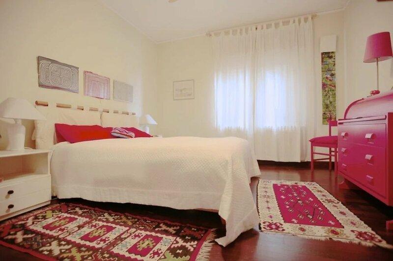 TriesteVillas Villa Duino