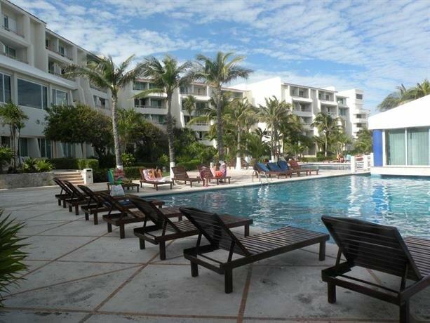 Sol y Mar Destination & Cancun Beach Rentals