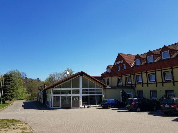 Der Quellenhof