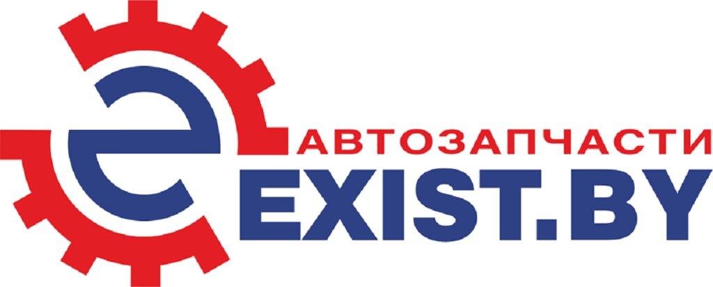 интернет-магазин — Exist.by — Минск, фото №1