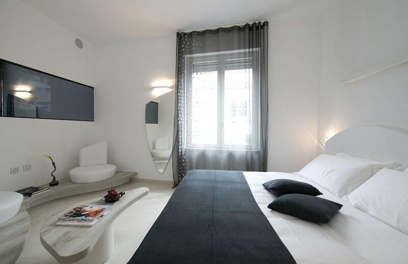 Aparthotel Duomo
