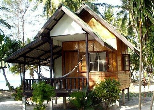 Phangan Villa